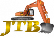 jtb enterprises logo